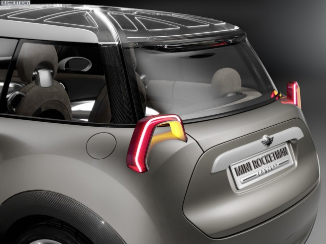 MINI-Rocketman-Concept-Exterieur-11