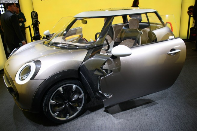 MINI-Rocketman-Concept-Genf-2011-20