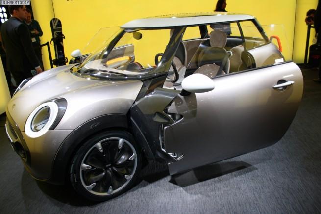 MINI-Rocketman-Concept-Genf-2011-20