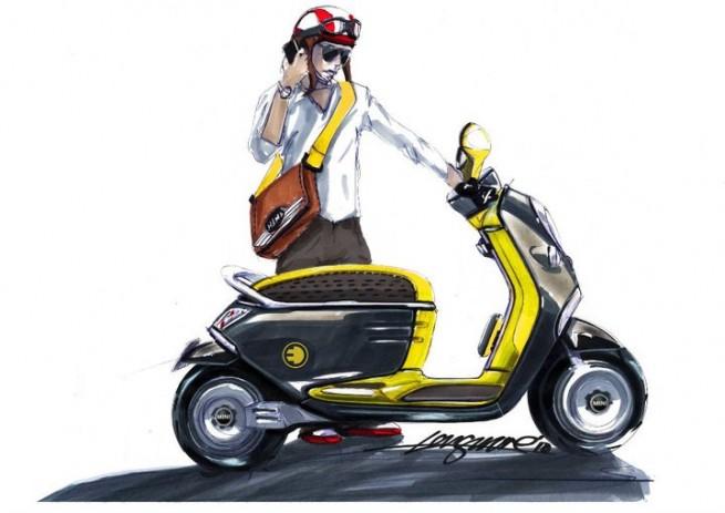MINI-Scooter-E-Concept-Paris-2010-03
