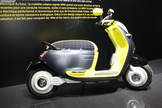 MINI-Scooter-E-Concept-Paris-2010-Details-33