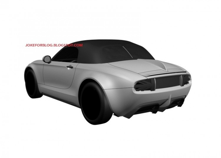 MINI-Superleggera-Roadster-Patent-Zeichnungen-Design-Skizzen-03
