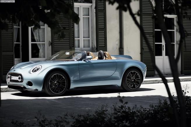MINI-Superleggera-Vision-2014-Concorso-d-Eleganza-Villa-d-Este-Roadster-10