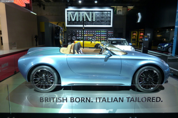 MINI-Superleggera-Vision-Roadster-Paris-Autosalon-2014-LIVE-05