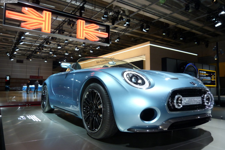 MINI-Superleggera-Vision-Roadster-Paris-Autosalon-2014-LIVE-06