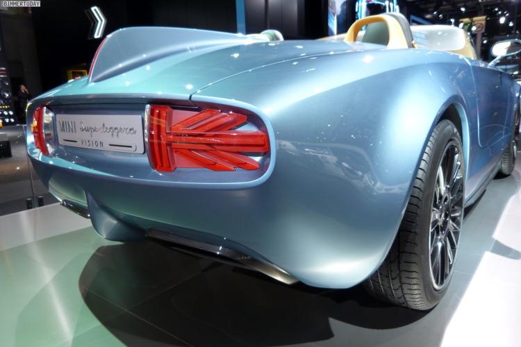 MINI-Superleggera-Vision-Roadster-Paris-Autosalon-2014-LIVE-12