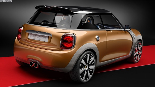MINI-VISION-F56-Concept-Car-Design-Studie-03