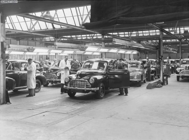 MINI-Werk-Oxford-2013-100-Hundert-Jahre-Automobilbau-01