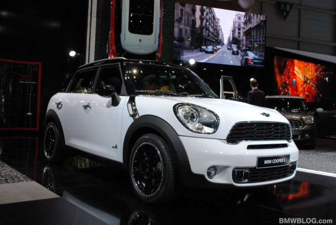 MINI-countryman-geneva-181