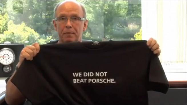 MINI-vs-Porsche-We-did-not-beat-Porsche