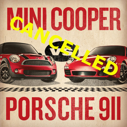 MINI-vs-Porsche-cancelled