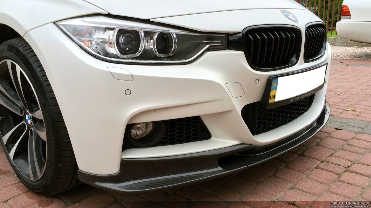MM-Performance-BMW-3er-F30-3D-Design-Tuning-Eisenmann-ESD-02