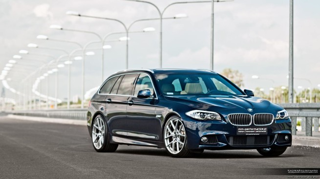 MM-Performance-BMW-5er-Touring-F11-Tuning-535i-M-Sportpaket-01