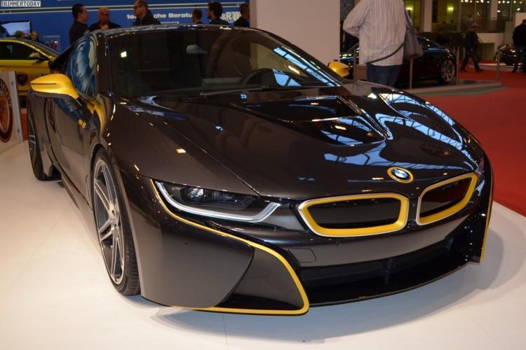 Manhart-BMW-i8-Tuning-2014-Essen-Motor-Show-Live-Fotos-02