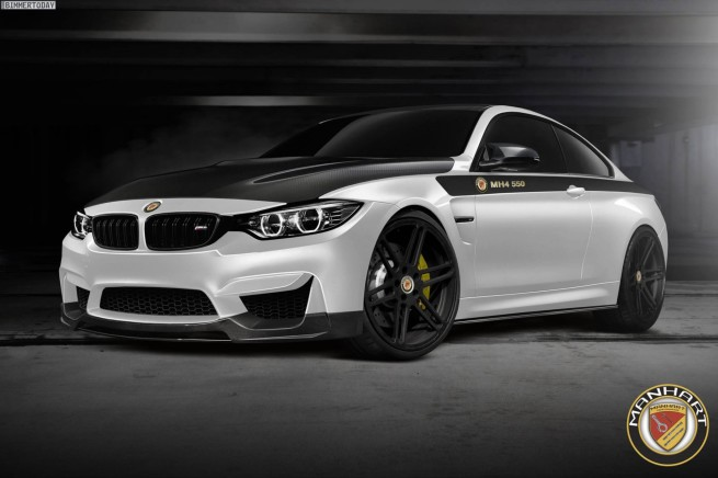 Manhart-MH4-550-BMW-M4-F82-Tuning-550-PS-01