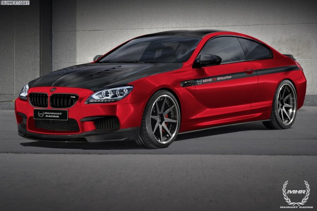 Manhart-MH6-S-BMW-M6-F13-Tuning-Carbon-Bodykit-2