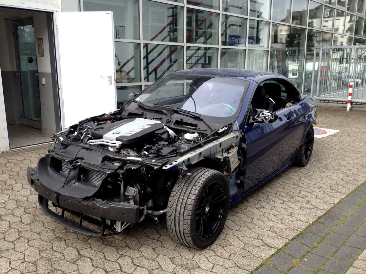 Manhart-Performance-BMW-MH3-50d-Triturbo-Diesel-M350d-Cabrio-E93-Tuning