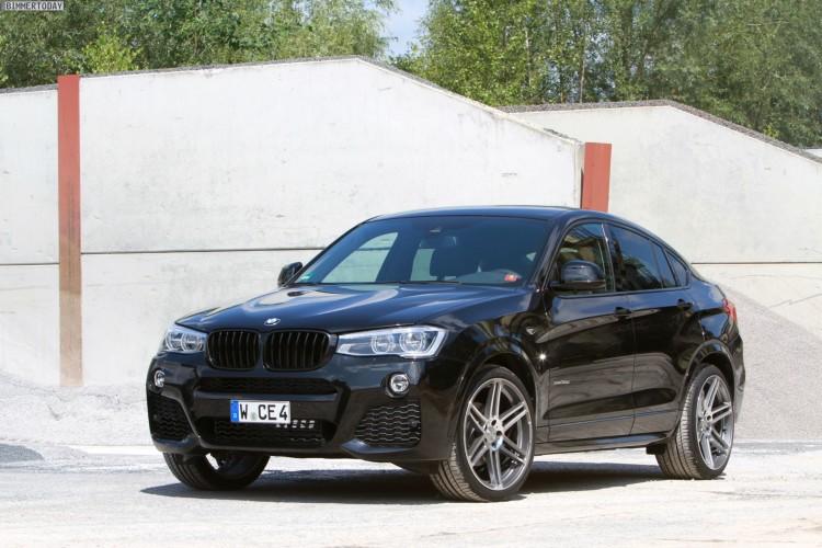 Manhart-Performance-BMW-X4-Tuning-xDrive35d-F26-03