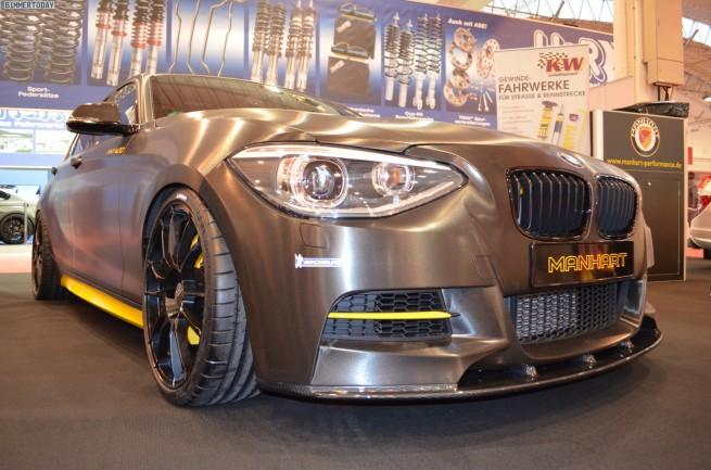 Manhart-Performance-MH1-400-BMW-M135i-Tuning-2013-Essen-Motor-Show-06