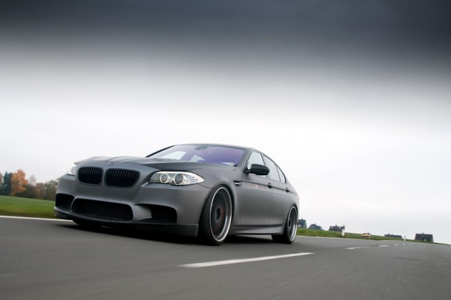 Manhart-Racing-BMW-M5-F10-Tuning-MH5-S-Biturbo-1