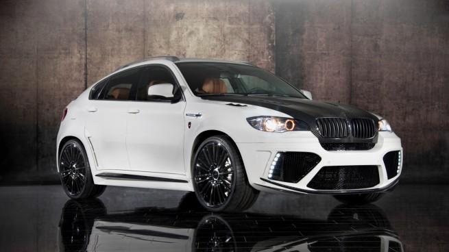 Mansory-BMW-X6-M-07