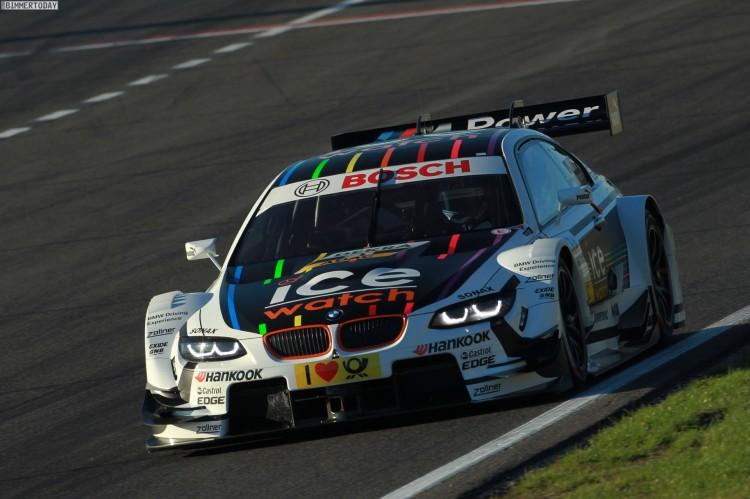 Marco-Wittmann-BMW-DTM-2014-10