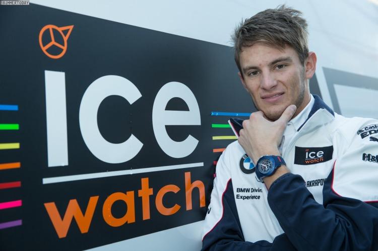 Marco-Wittmann-BMW-DTM-Champion-2014-07