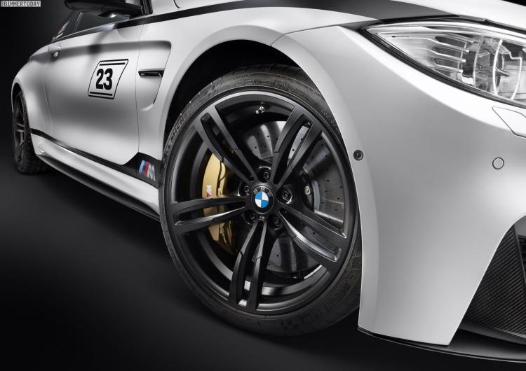Marco-Wittmann-BMW-DTM-Champion-2014-09