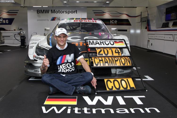 Marco-Wittmann-BMW-M4-DTM-Champion-2014-Meister-1