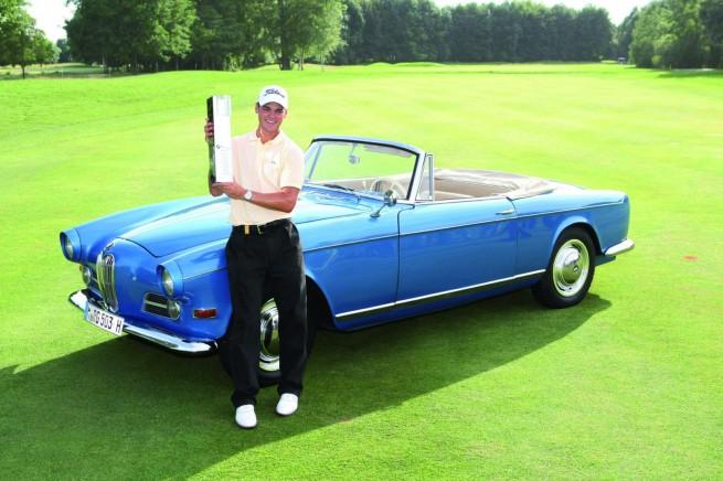 Martin-Kaymer-BMW-Golf-02