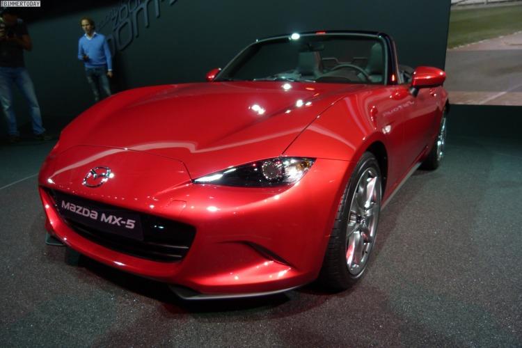 Mazda-MX-5-2014-Paris-Auto-Show-Miata-Roadster-Live-Fotos-09