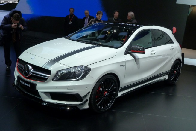 Mercedes-Benz-A45-AMG-Edition-1-Autosalon-Genf-2013-LIVE-05