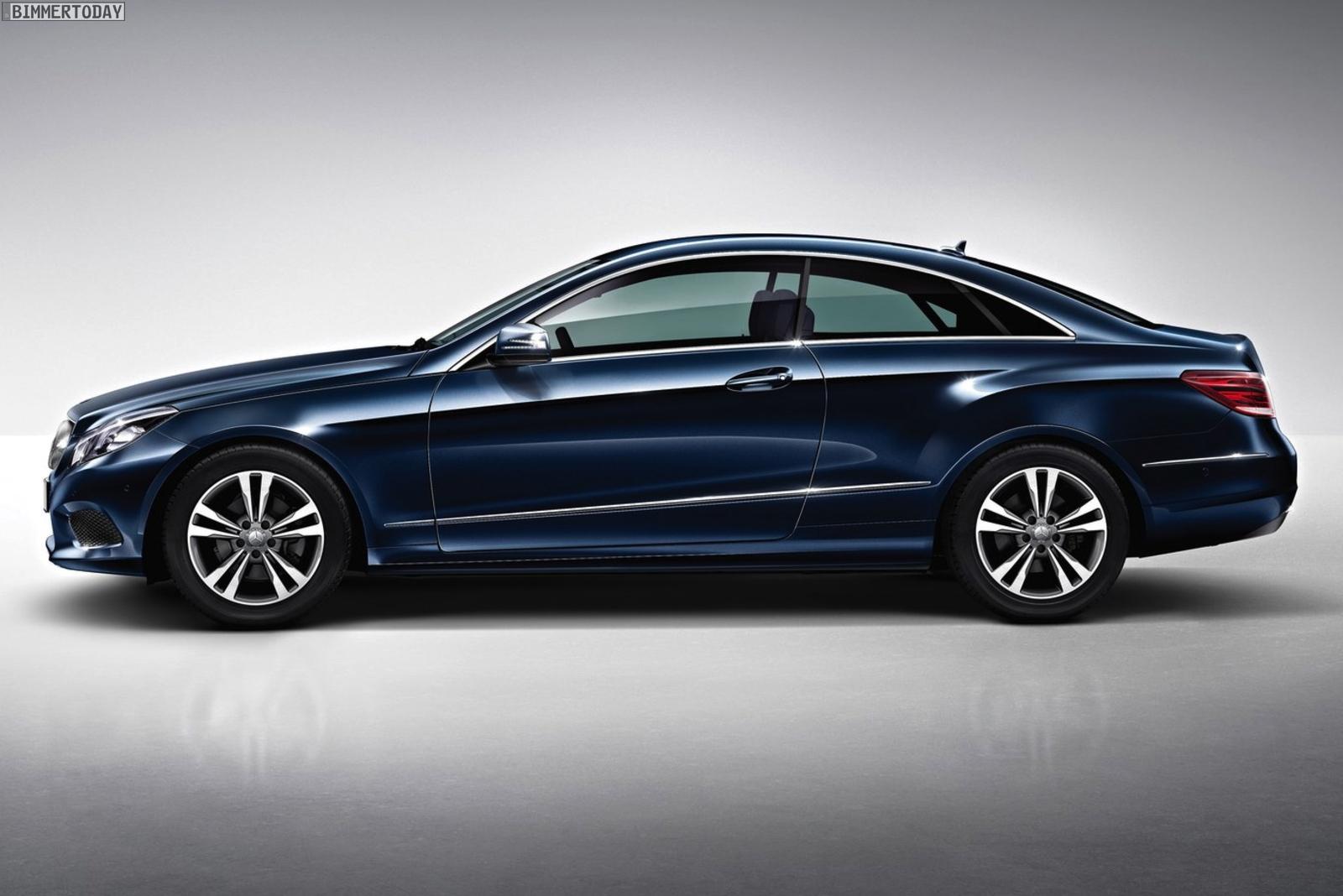Permalink to Mercedes Benz