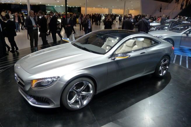 Mercedes-Benz-S-Class-Coupe-Concept-CL-IAA-2013-LIVE-01