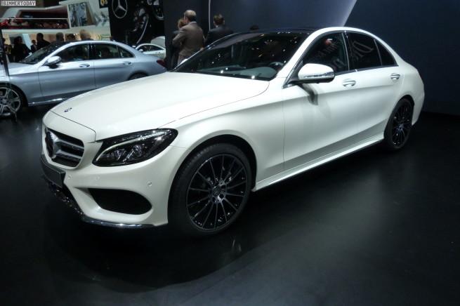 Mercedes-C-Klasse-C400-4Matic-2014-Genf-Autosalon-W205-Limousine-01