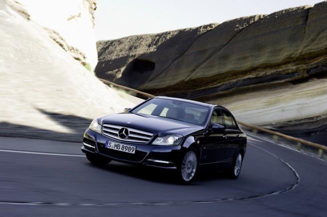 Mercedes-C-Klasse-MJ2011-02