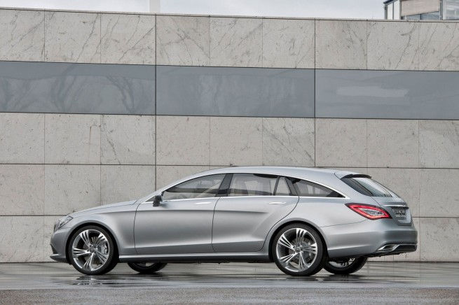 Mercedes-CLS-Shooting-Brake-Concept-01