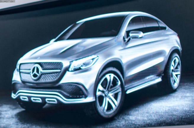Mercedes-MLC-2014-Peking-SUV-Coupe-BMW-X6-Gegner-02