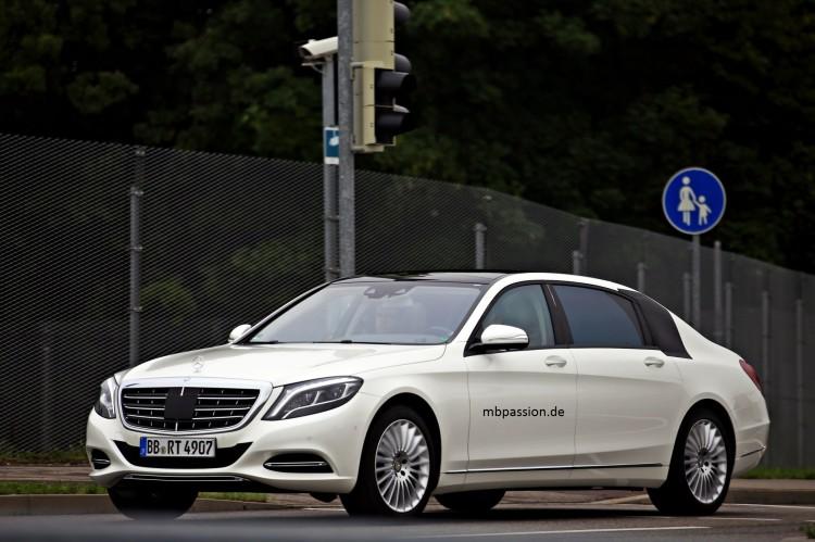 Mercedes-S-Klasse-Maybach-2015-X222-Extralang-Version-1