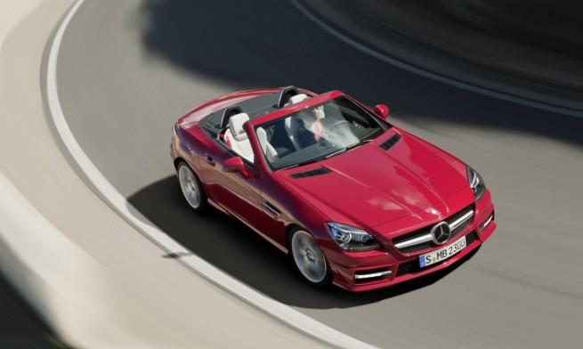Mercedes-SLK-Roadster-R172-02