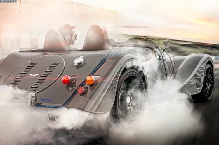 Morgan-Plus-8-Speedster-2014-Goodwood-BMW-V8-Roadster-01