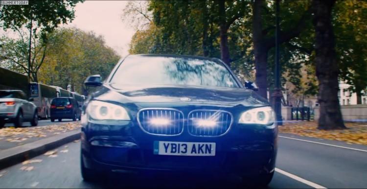 Mortdecai-Trailer-Johnny-Depp-Kino-Film-Rolls-Royce-02