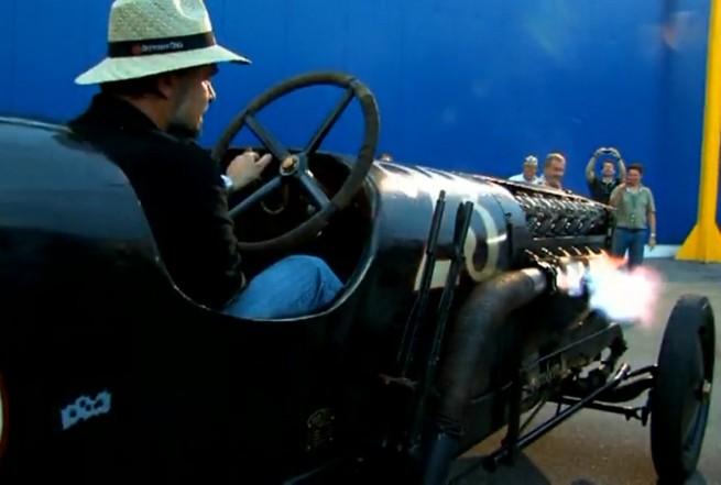 Museum-Sinsheim-Brutus-BMW-V12