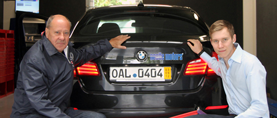 Noelle-Motors-BMW-Tuning