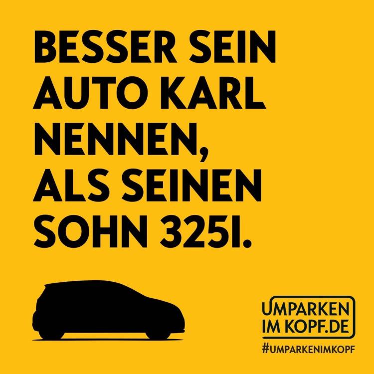 Opel-Karl-BMW-325i-Name-fuer-Auto-oder-Sohn