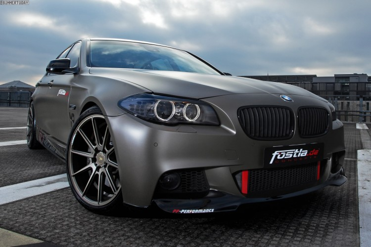 PP-Performance-BMW-550i-F10-Tuning-Folierung-fostla-16