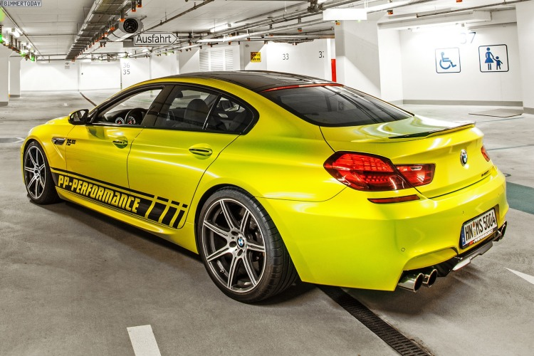 PP-Performance-BMW-M6-Gran-Coupe-RS800-Folierung-Electric-Lime-17