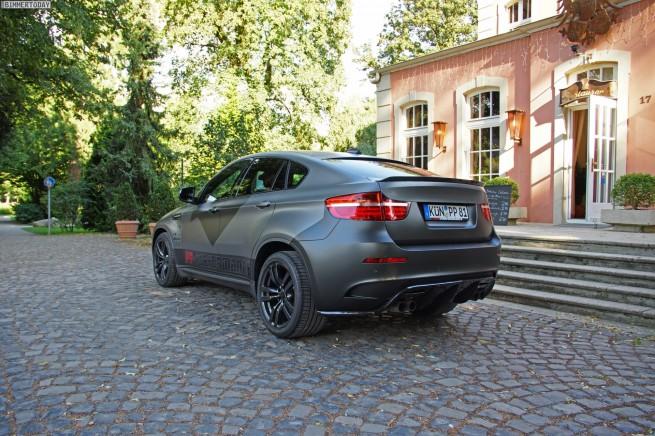 PP-Performance-Cam-Shaft-BMW-X6-M-E71-Tuning-Folierung-01