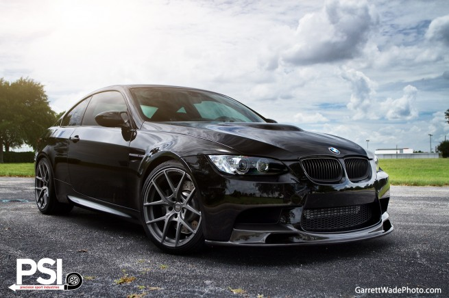 PSI-BMW-M3-E92-Tuning-Jet-Black-10