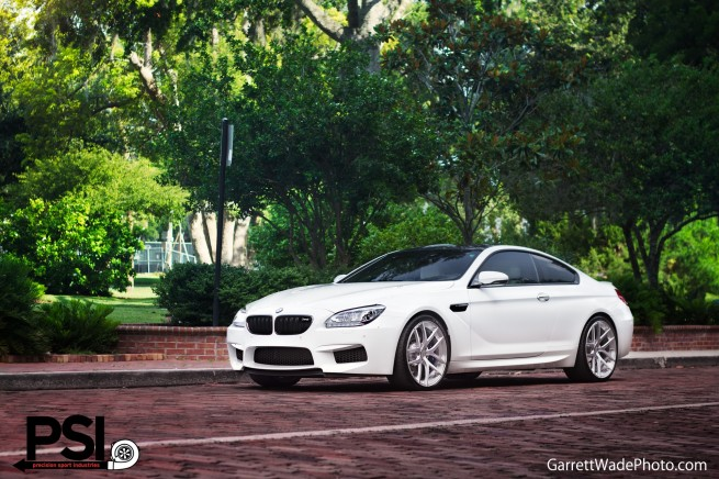 PSI-BMW-M6-2013-Tuning-Coupe-F13-Brillantweiss-Metallic-weiss-06